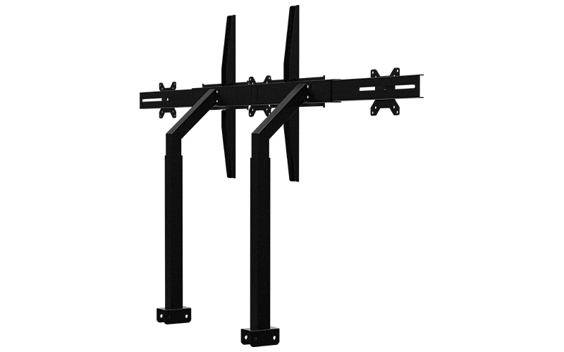 F Gt Monitor Stand 1