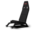 Challenger Seat Add On Hero