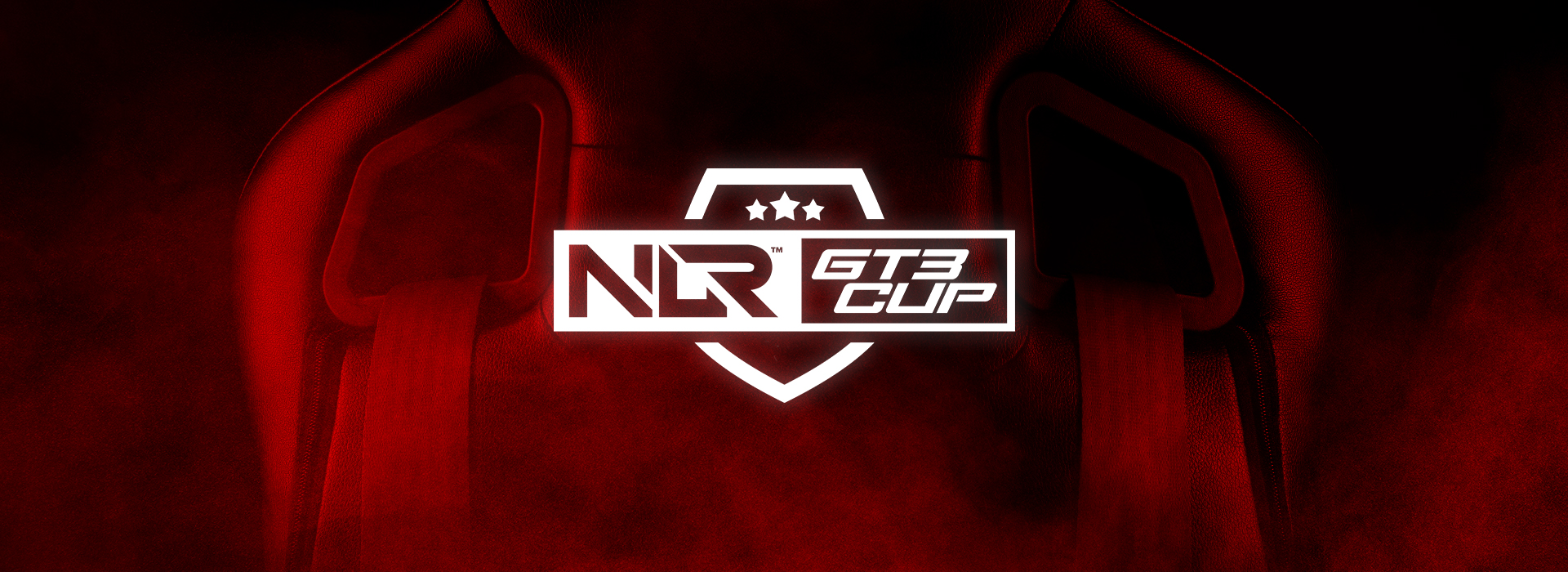 Nlr Cup Blog