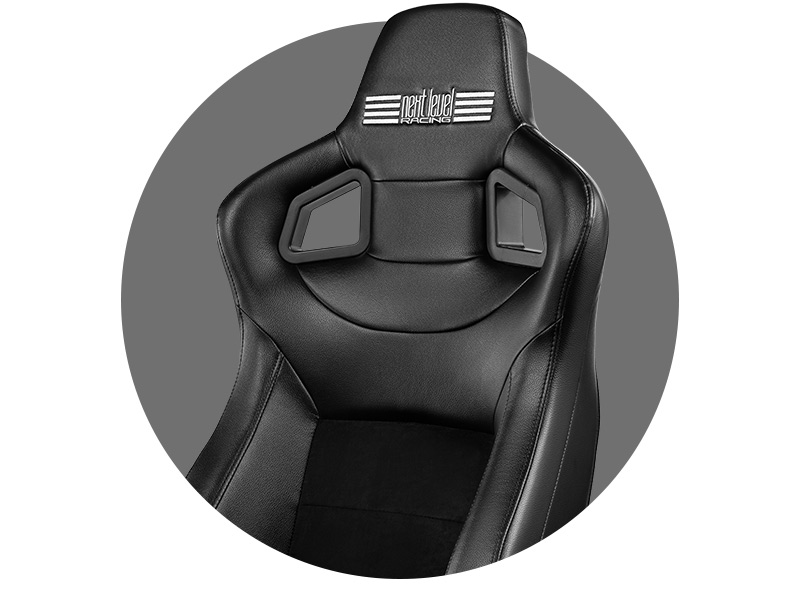 Gt Seat Add On Circles 1