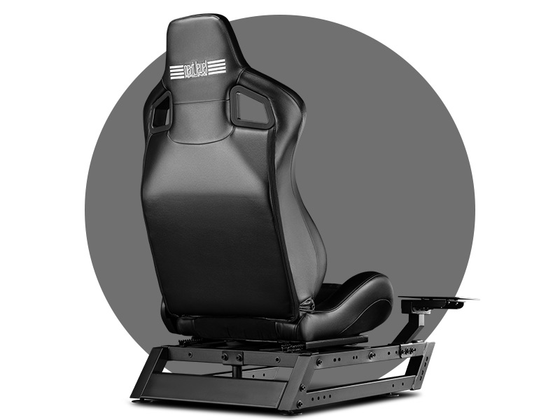 Gt Seat Add On Circles 3