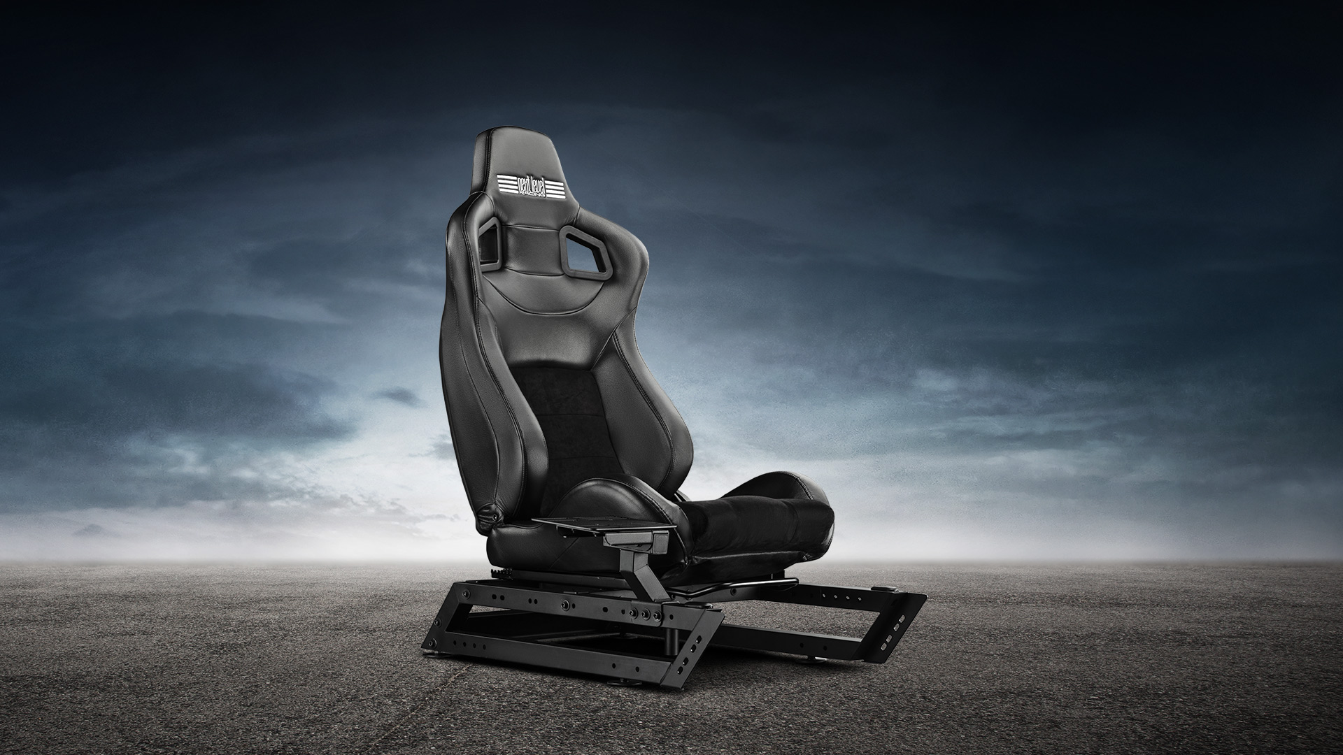 Gt Seat Add On Video Cover